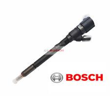 Fuel CRDI,INJECTOR 33800279002Y 0445110290 for Hyundai SantaFe Kia Sportage