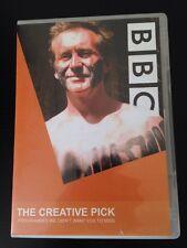 BBC Documentary the Creative Pick, The Fallen,Storyville-Roman Polanski
