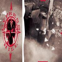 Cypress Hill - Cypress Hill (NEW VINYL LP)