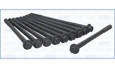 Cylinder Head Bolt Set CHEVROLET GENTRA SEDAN 16V 1.6 105 F16D3 (5/2005-12/2005)