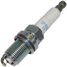 NGK/IFR6L11 Spark Plug - Honda VTX1800 C2-C4/C15 2002-2008 (3678) see desc
