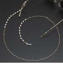 Strap Rope Reading Glasses Eyedress Lanyard Glasses Chain Strap Cord Holder
