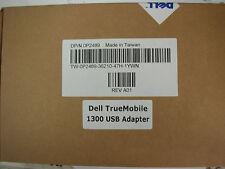 Dell TrueMobile 1300 USB  Adapter  for Desktops