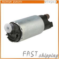 Electric Fuel Pump 951-0004 For Honda Accord Civic CR-V Acura CL TL Integra
