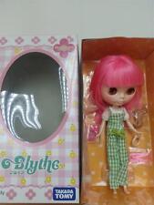 """Takara Tomy Neo 12"""" Blythe Doll - Simply Guava"""