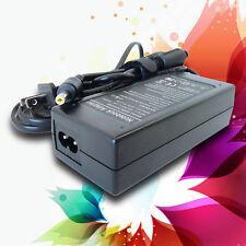 Power Supply Cord AC Charger Adapter for Compaq Presario V2000 V3000 V4000 V5000