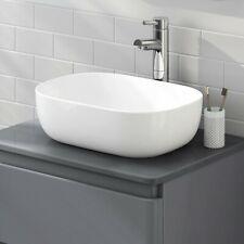 Designer Colette Counter Top Sink wash basin Sit On Basin