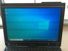 Dell Latitude XT2 Windows 10 Pro 5GB Ram 256GB SSD MS Office 2016