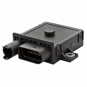 Glow plug relay/ control unit For BMW 330d/325d/525d/530d/535d +More 12217801201