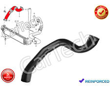 FORD C-MAX FOCUS MK2 2.0 TDCI INTERCOOLER TURBO HOSE PIPE 1530297