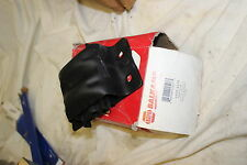 NAPA Motor Mount New in Box #602-1179 - GM Apps. - FREE SHIPPING