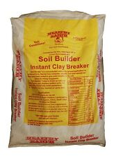 Healthy Earth Soil Builder 20Kg Organic Best Clay Breaker Fertilizer Natural