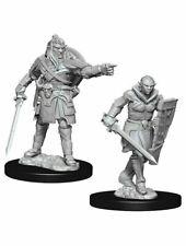 Dungeons & Dragons Nolzur's Marvelous Miniatures Hobgoblins (Wave 8) WZK73678