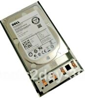 Dell 00X3Y 000X3Y 500GB 7.2K 6G 64MB 2.5in SATA SFF  Drive ST9500620NS w/Caddy