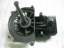 Ryobi RY09550 Mighty Light 26BV Blower Short Block Assembly Part 309963001