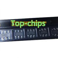 5Pcs TPS54202DDCR TPS54202 4202 SOT23-6 new