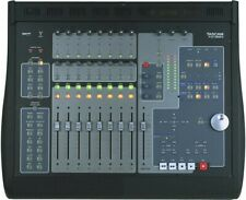 TASCAM FW-1884 PRO DAW CONTROLLER WITH FIREWIRE CABLE