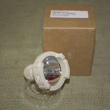 NEW Osram HBO 103 R W/45 100 watt Mercury Short Arc lamp HBOR103W/45, HBOR103W45