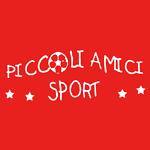 Piccoli Amici Sport Trani