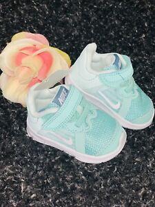 Schuhe Nike Krabbel - Baby - Lauflerner Gr 17 Neu Top Mädchen Junge Zwillinge