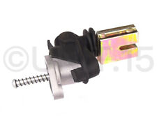 VW Golf MK1 MK2 1.8T VR6 / 02A 02J Manual Gearbox Clutch Cable Actuator Kit