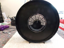 Vintage SELECT A TENNA AM Radio DX Signal Booster  Intensitronics USA,Rare