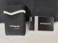 Polaroid CZU10011B POGO Mobile Thermal Printer