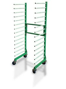 ECO DRYING SPRAY RACK ......FREE DELIVERY.......