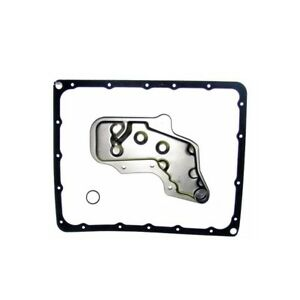 For Nissan Frontier Auto Trans Filter Kit Pro-King FK236 / 094 38007 807