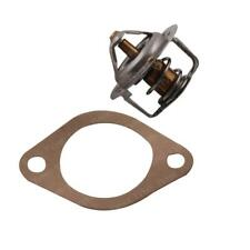 Hyster 1495428 Thermostat Forklift H60xm