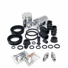 Seat Ibiza 1.8 20V Turbo Cupra 2x Rear brake caliper repair kits pistons PK016-2