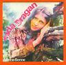 Dida Dragan - Meine Sonne / Wann wirst du verstehen - Amiga 455989 DDR 1974 Top