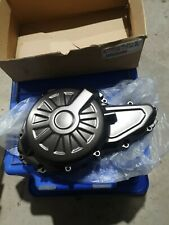 Yamaha xt1200  xt 1200 Crank Case cover stator cover generator cover new