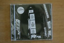 Hillsong ‎– No Other Name     (Box C763)