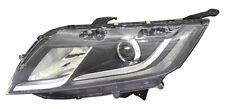 TYC NSF Left Halogen Headlight For Honda Odyssey w/o DRL 2018-2019 Models