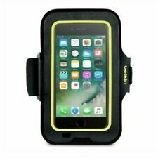Para Apple iPhone 7