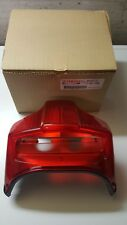 GENUINE   FARO DI CODA /REAR LIGHT YAMAHA RD 350 LC YPVS  31K /N1 /F 1983/1985