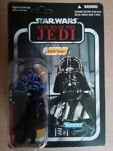 "Star Wars The Vintage Collection 3.75"" Darth Vader VC115 (Australian Edition)"