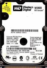 Discos duros internos Western Digital 2MB IDE para ordenadores y tablets