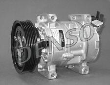 Klimakompressor Aston Martin DB 9 Vantage  DB 9 Volante DENSO ORIGINAL DCP11008
