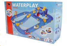 Big Waterplay Niagara Verkleiden Zubehör Waffen Schwerter Kinder Spielzeug