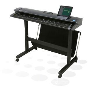 "Colortrac SmartLF SCi 36 C - 36"" / 914 mm / DIN A0 – Farb-Großformat-Scanner"