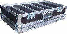 CD 200 SWAN Flight Case Box (esadecimale)