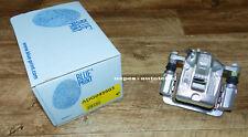 1 x BLUE PRINT ADG045503 Bremssattel mit Halterung HA HYUNDAI SANTA FÉ I TRAJET