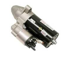 Porsche Cayenne Macan 4.8 3.6 Turbocharged Starter Motor Bosch SR0482N NEW