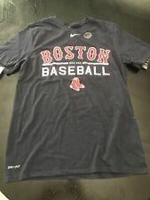 Boston Red Sox Nike Shirt