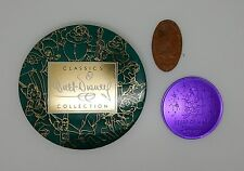 Disney Lot Disneyland 35th Anniv Coin Classic Collection Button Pressed Penny
