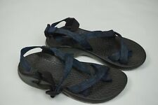 Chaco Updraft 2 Bulloo Diamond Weave Strapped Mens Sandals Sz 8