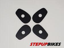 Kawasaki Indicator Adapter Turn Signal Converter Ninja 250 300 400 650 z900 z750