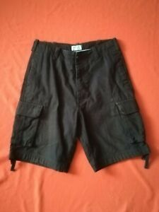 Vintage Shorts von SURPLUS - einfache Bundweite ca. 42cm